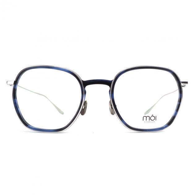 moi T005-02 1